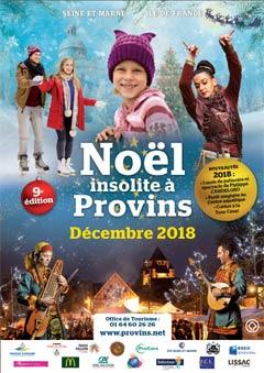 marche-de-noel-medieval_provins_animations-moyen-age_tournoi_behourd_musique_campements_Île-de-France
