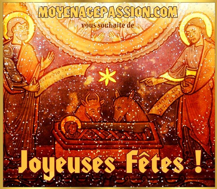 monde_medieval_decouverte_moyen-age_joyeuses_fetes_2018