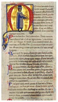 peire_vidal_pierre_vidal_troubadour_manuscrits_biographie_ms_12473_small
