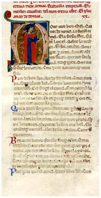 peire_vidal_troubadour_poesie-medievale_manuscrit_francais_ms-854_chansons_moyen-age_s