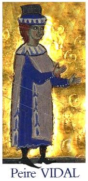 peire_vidal_troubadour_toulousain_occitan_chanson_medievale_sirvantes_servantois_moyen-age_central_XIIe