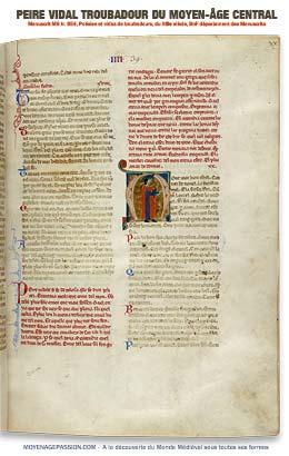 peire_vidal_troubadours_manuscrit_ancien_enluminure_vidas_chanson_poesie_medievale_ms-fr-854_moyen-age_s
