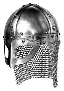 camail_armure_casque_viking_moyen-age