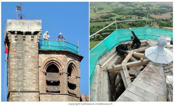 chantier_restauration_batisseurs_construction-medievale_passion_moyen-age