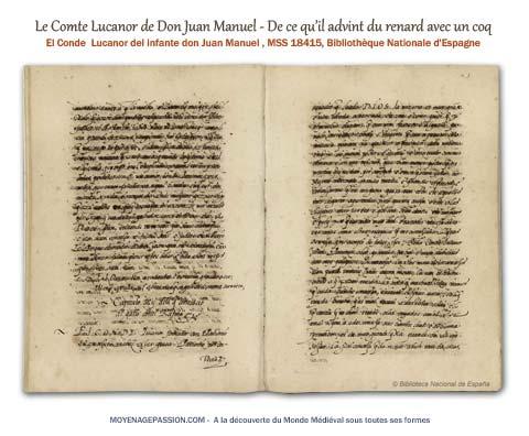 comte_lucanor_litterature-medievale-espagnole-manuscrit_ancien_don-juan-manuel_moyen-age_s