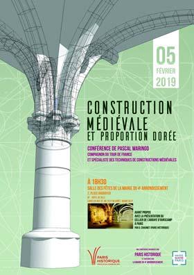 conference_moyen-age_construction_chantier_medieval_batisseurs_cathedrale_gothiques_s