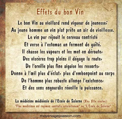 ecole_salerne_citation_medecine_medievale_regles_vin_effets_traite-hygiene_moyen-age