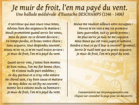 eustache_deschamps_poesie_ballade_medievale_litterature_moyen-age_ingratitude_princes_s