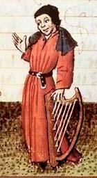 gilles_binchois_chants-polyphoniques_musique-ancienne