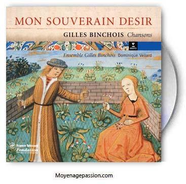 gilles_binchois_ensemble_amour_courtois_chants_polyphoniques_musique_medievale_moyen-age