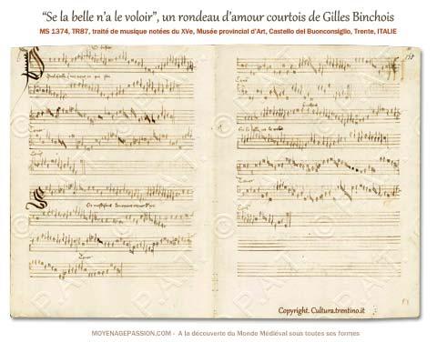 gilles_binchois_trente_codices_tr87_manuscrit_ms-1374_s