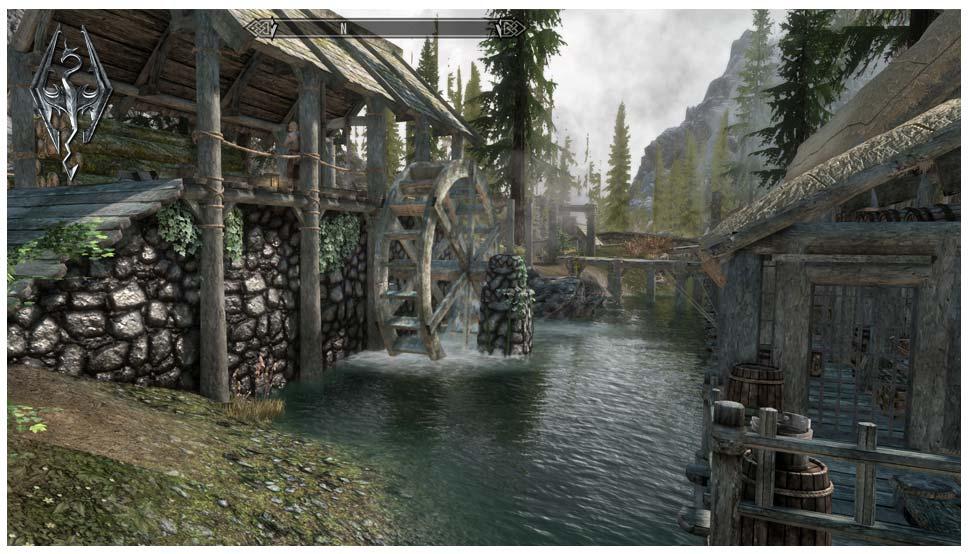 Fantasy jeux de rencontre en ligne