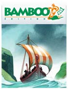 medieval-fantastique_heroic-fantasy_vikings_bandes-dessinees_bamboo-editions