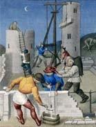 metiers_anciens_batisseurs_chantier_medieval_restauration_patrimoine_construction_moyen-age