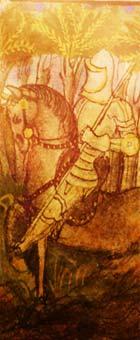 monde-medieval_moyen-age_enluminures_chevalier