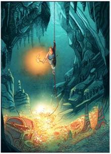 monde-viking_heroic-fantasy_legendes-nordiques_bande-dessinee_haut-moyen-age_001_s