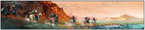 monde-viking_heroic-fantasy_legendes-nordiques_bande-dessinee_haut-moyen-age_002_s
