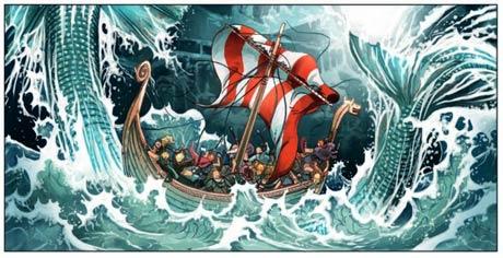monde-viking_heroic-fantasy_legendes-nordiques_bande-dessinee_haut-moyen-age_003_s