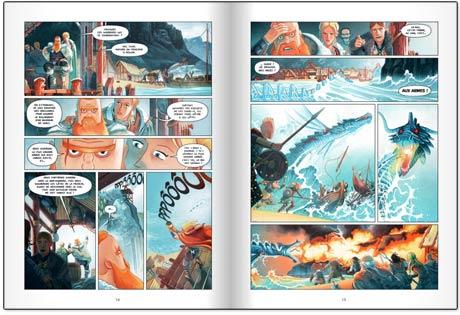 monde-viking_heroic-fantasy_legendes-nordiques_bande-dessinee_haut-moyen-age_005_s