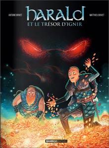 monde-viking_heroic-fantasy_legendes-nordiques_bande-dessinee_moyen-age_harald_004_s