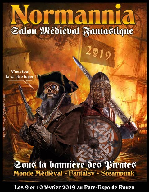 normania_2019_salon_medieval_fantastique_rouen_normandie_animations_marche_heroic-fantasy_s