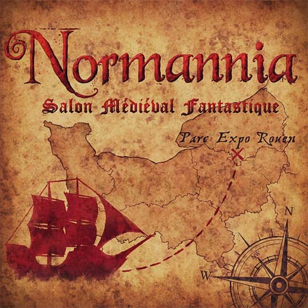 normannia_2019_salon_heroic-fantasy_viking_steampunk_animations_medievales_normandie