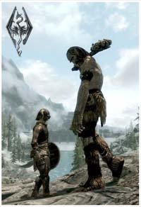 skyrim_jeu-video_medieval-fantastique_culte_RPG_heroic-fantasy_bestiaire_s