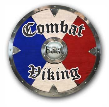 tournoi_medieval_combats_viking_art-martial_inspiration-moyen-age