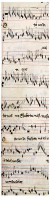 MS-Add-29987_Manuscri-de-londres_musiques-medievales_Italie-XIVe-siecle_moyen-age