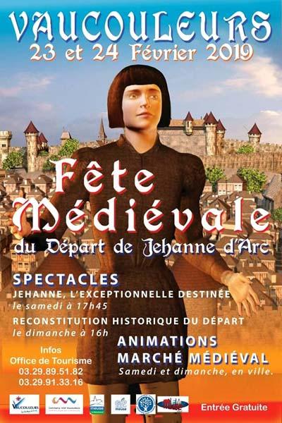 agenda_fetes-historiques-animations-medievales-jeanne-d-arc_vaucouleurs