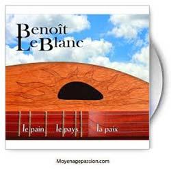 benoit-leblanc_album_poesie_chanson_rutebeuf_dits-de-pouille_ribauds-de-greve