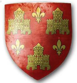blason_armoiries_medievale_chinon_jeanne-d-arc