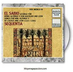culte-marial_ensemble-medieval_sequentia_cantigas_de_santa-maria_alphonse-X_moyen-age
