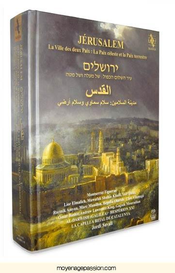 jordi_savall_hesperion_XXI_album_jerusalem