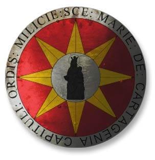 ordre-sainte-marie-espagne_Alphonse-X_espagne-medievale_XIIIe-siecle
