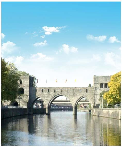 pont_a_trous_tournai_architecture_patrimoine_medieval_moyen-age
