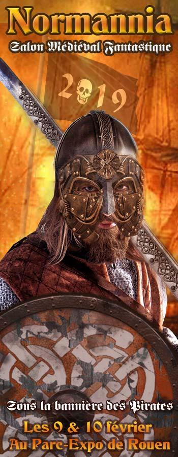 salon-medieval-fantastique_Normannia_Normandie_monde-viking_medieval-fantasy