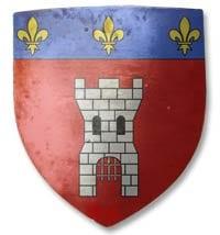 tournai_blason_ecu_armoiries_belgique-medievale_pont-des-trous