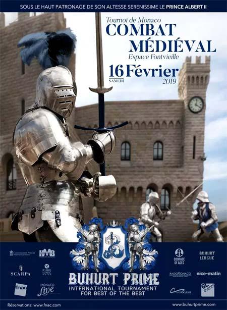 tournoi_behourd_combat_medieval_monaco_buhurt_prime_2019
