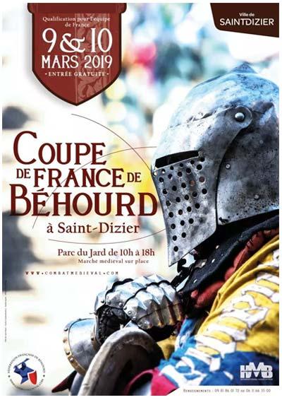 aganda-2019_combat-medieval_behourd_tournoi_coupe_de_france_saint-dizier_Grand-Est