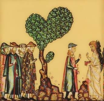 cantiga-santa-maria_26_musique-ancienne_chansons-medievales_moyen-age_Alphonse_X