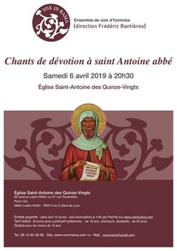 chants-chretiens-medievaux_saint-antoine_vox-in-rama_moyen-age_central_s