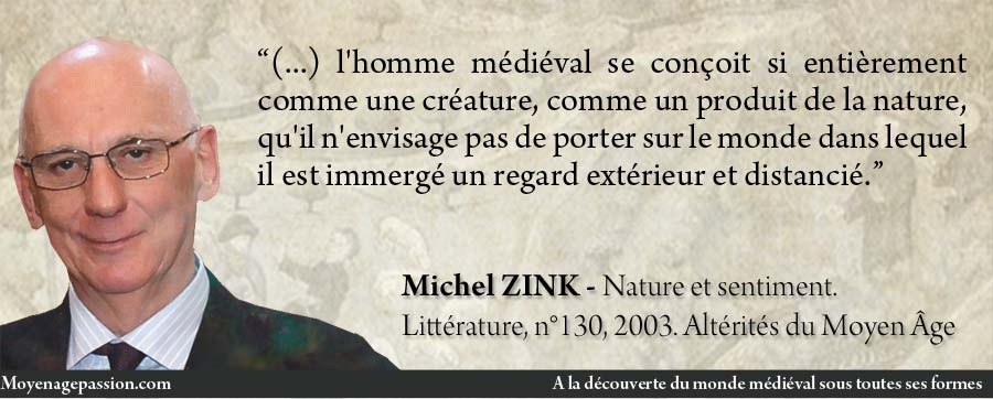 citation_michel_zink_homme_medieval_moyen-age