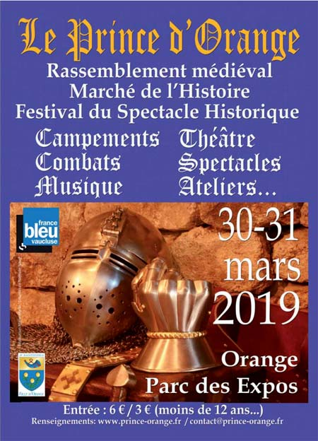 evenement_fete-medievale_rassemblement-medieval_animations_prince-d-orange-2019