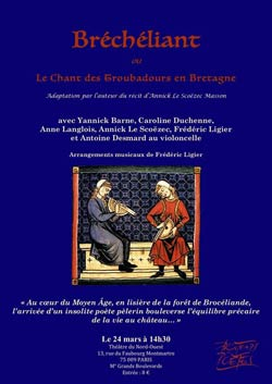 lecture-spectacle_printemps-des-poetes_troubadours_legendes-bretonnes_foret_brocéliande_s