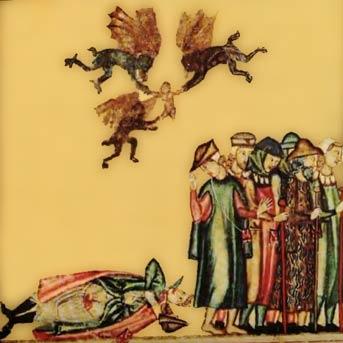 pelerinage_saint-jacques-de-compostelle_cantiga-santa-maria_26_musique_chansons-medievales_moyen-age_Alphonse_X