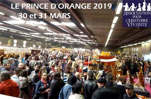 rassemblement-medieval_fetes_marche_medieval_orange_Vaucluse
