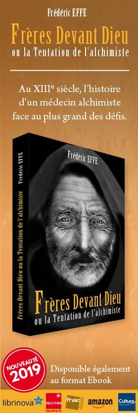 roman_aventure_conte_fable_medieval_medecin_alchimiste_savant_moyen-age
