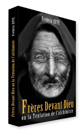 roman_freres-devant-dieu_medecin_alchimie_medieval_moyen-age_chretien