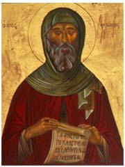 saint-antoine-egyptien_ordre-des-antonins_musique-medievale_mystique-chretienne_Moyen-age